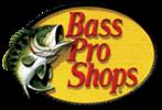 Bass Pro Shops - Garland