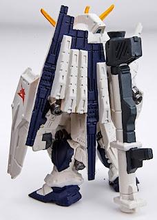 MFW Gundam Converge SP-Set 1