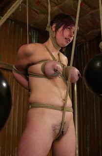 Ordinary Women Nude - rs-tumblr_nnaiwvP2NW1t41njio1_1280-705105.jpg