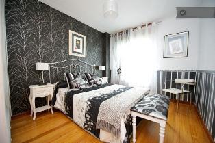 Alquila piso en Cantabria