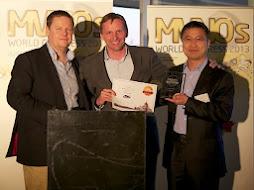 MVNO Awards