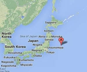 Japan_earthquake_Tsunami_epicenter_map