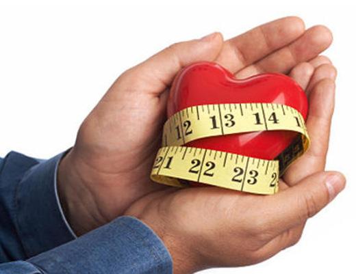 Colesterolo: una dieta per tenerlo sotto controllo