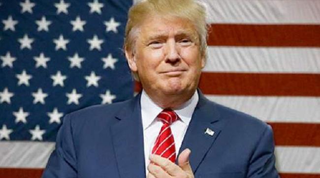 Τραμπ: Οι ΗΠΑ αποσύρονται από το παγκόσμιο σύμφωνο για τους πρόσφυγες και τους μετανάστες!