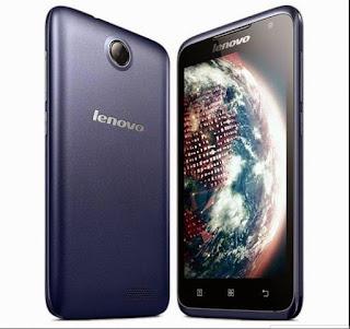 Bagi pembaca sekalian yang membutuhkan gosip mengenai  Daftar Harga Smartphone Android Lenovo Terbaru 2015