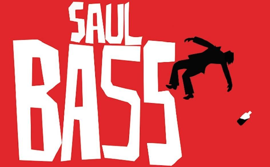 Saul Bass. Doctor Ojiplatico