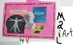 POST CARD 6