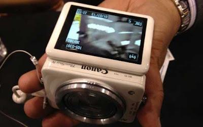 Image Result For Harga Samsung Lipat Terbaru