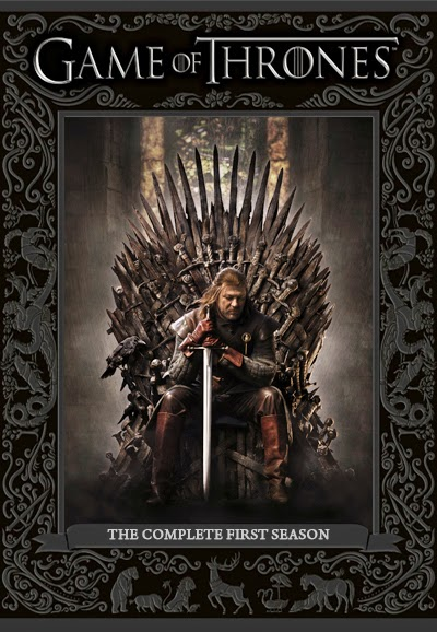Game of Thrones Sezonul 1 Online Subtitrat - FSonline