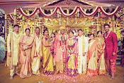 Manoj Pranitha wedding photos gallery-thumbnail-2