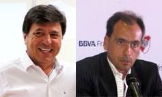 Passarella y Turnes campaña 2013
