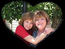 My Sister, Gayle Lynn Alspaugh Mira
