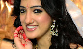 Glorious, Sparkling and sparkling Richa panai in ethnic dress hot stills
