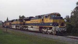 FEC101 Aug 8, 2012