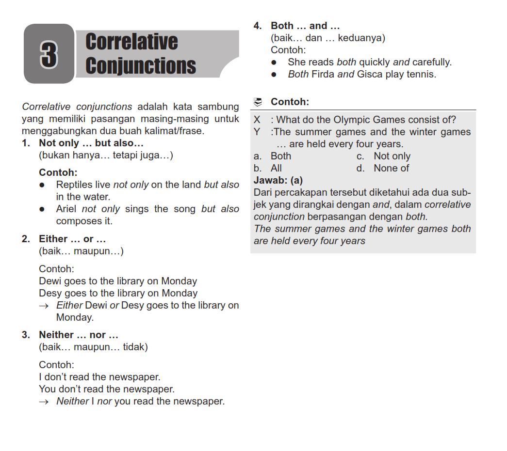 download фундаментальные задачи информатики скрипты учебное пособие для студентов обучающихся по программе бакалавриата по направлениям подготовки