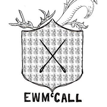 E W McCall