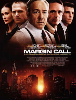 Margin Call Película Movie Film 2011 Kevin Spacey, Paul Bettany, Jeremy Irons, Zachary Quinto, Demi Moore, Penn Badgley, Simon Bakey, Mary McDonell, Stanley Tucci