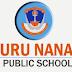 Guru Nanak Public School Chandigarh Sector 36