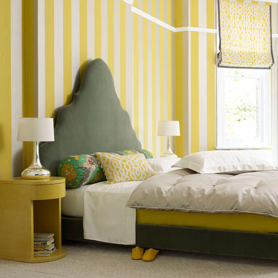 bedroom wall decorating ideas for teenage girls
