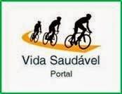 Portal Vida Saudável