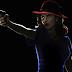 Agent Carter   Novo vídeo promocional mostra que mulher sabe lutar com elegância