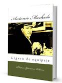ANTONIO MACHADO. LIGERO DE EQUIPA