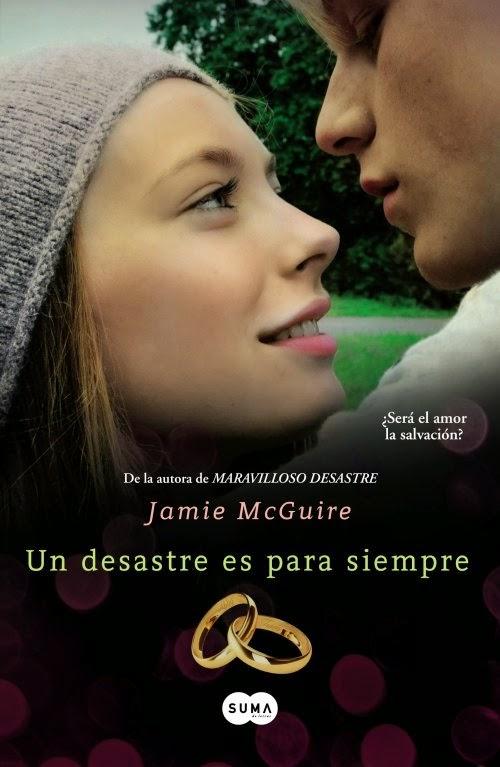 """""""A beautiful Wedding. Publicacion en español y nuevas portadas."""
