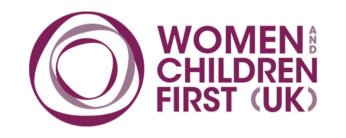 Women and Children First (UK) Vacancy: Evaluation Team Sought for Maternal and Child Health Project, Malawi