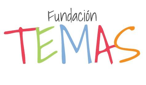 Fundación TEMAS