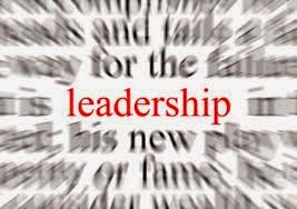 Picture Leadership Promises: Everyone's a Critic