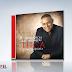 MK Music divulga capa do novo CD de Tuca Nascimento