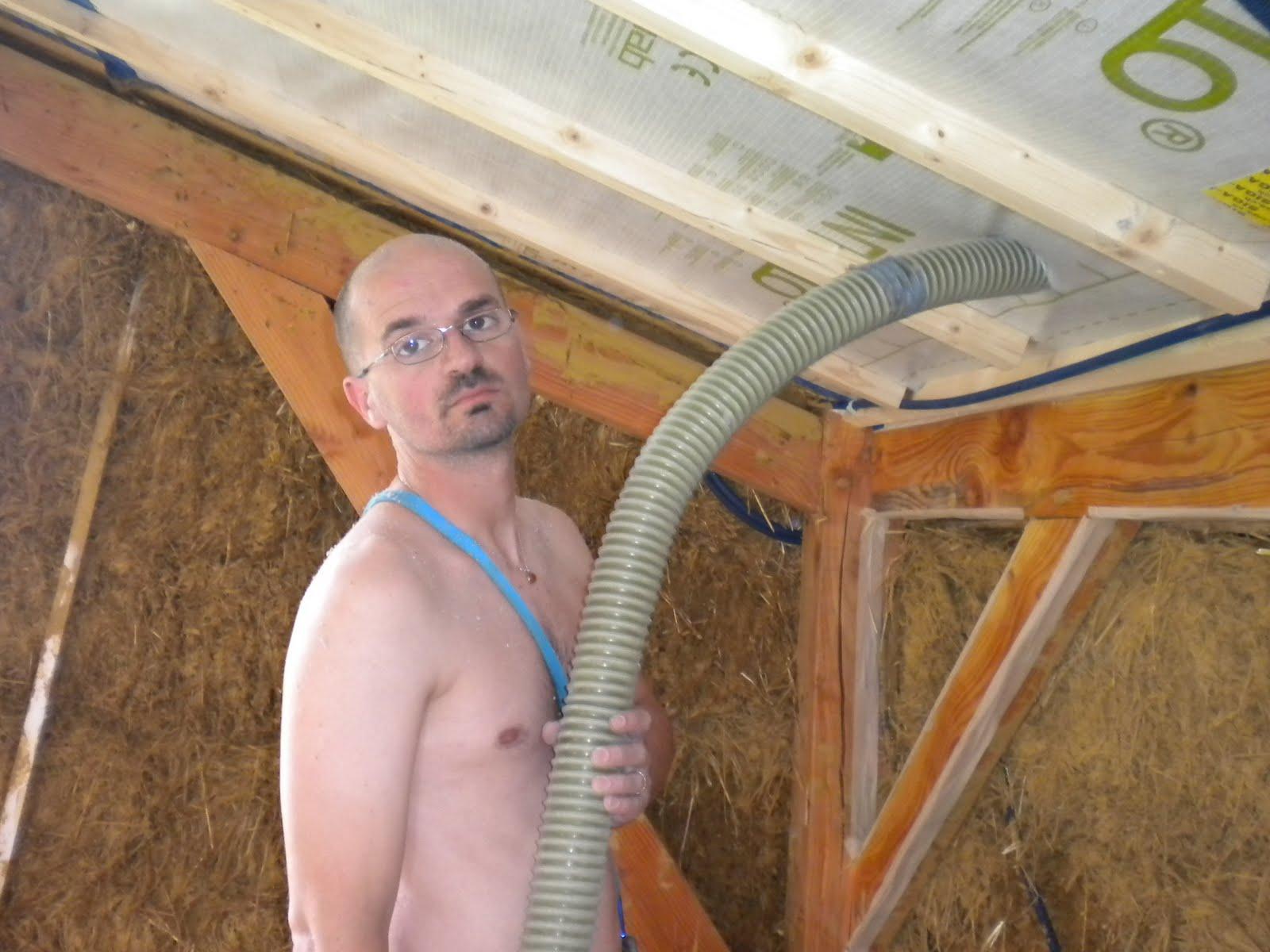 Faux plafond resille bois prix horaire artisan for Faux plafond resille