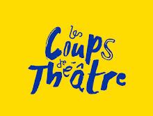 15e Coups de théâtre