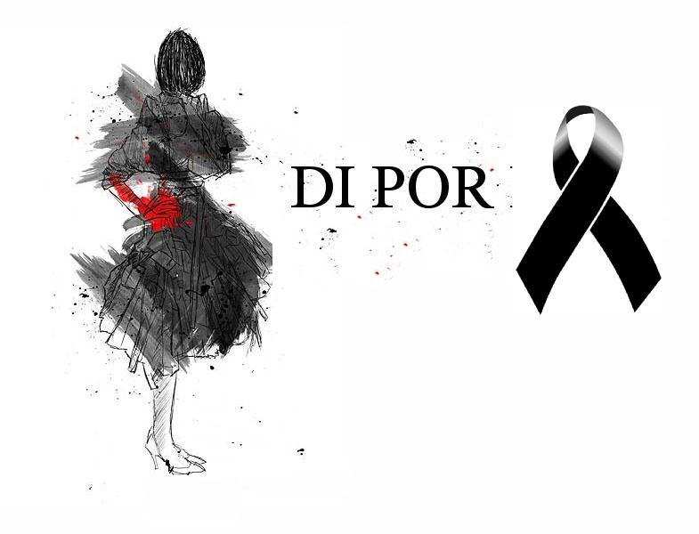 Di por Dior