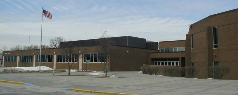 Longwood Schools Long Island