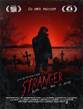The Stranger (2014) [Vose]