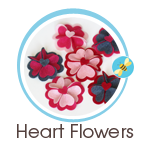 heart+flower+hairclips.png