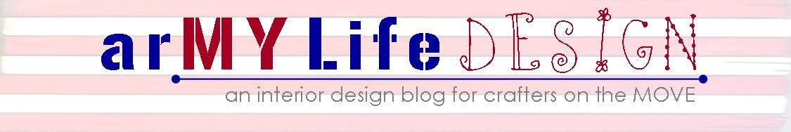 arMY Life Design