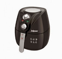 Amazon : Buy Jaipan 2.5 Ltr YJ-2588 Air Fryer Rs. 4,499 only