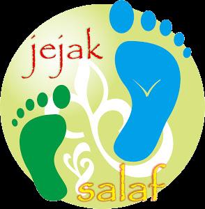 hikmahsalaf.blogspot.com