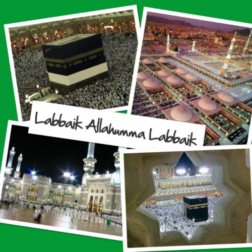 paket+umroh+ramadhan+2013.jpg