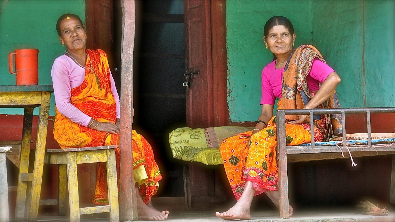 a más al de el en subordinado poco hombre papel mujer aunque detectar lo nuestro de nepalí viaje poco la largo A Nepal pude importante 7FURxzO