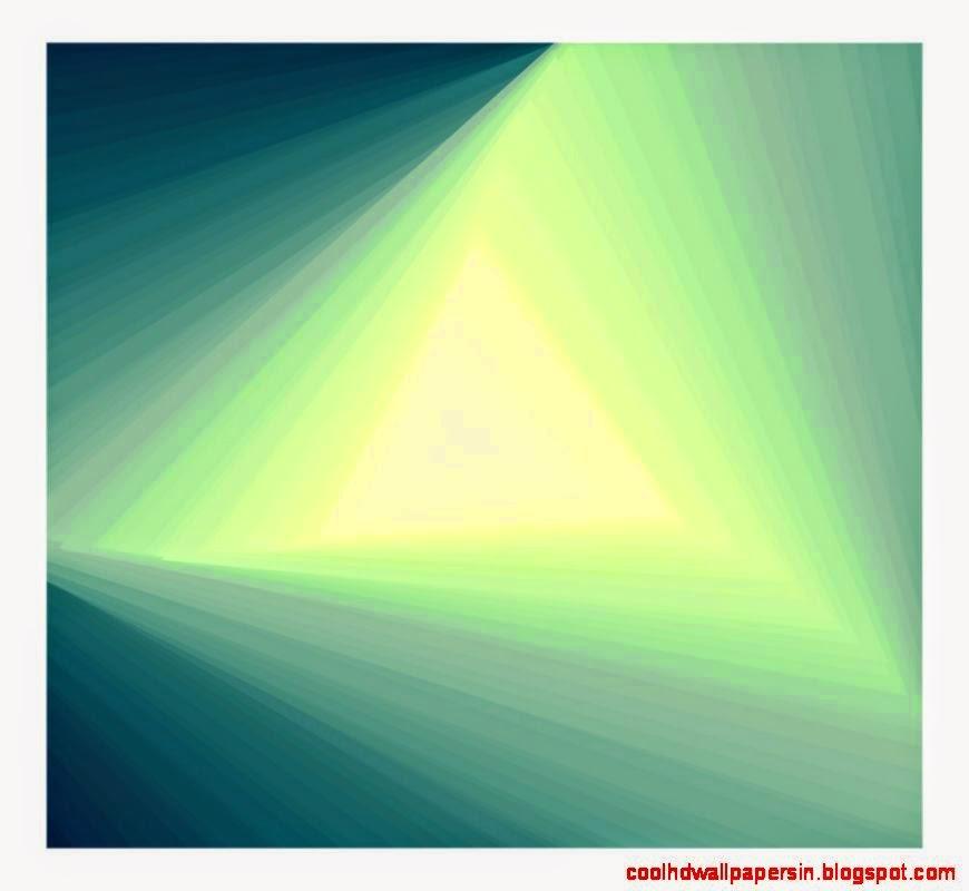 Ipad 3 Retina Wallpaper