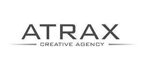 atrax creative agency