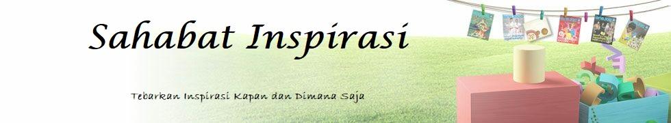 Sahabat Inspirasi