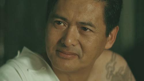 Watch Online Hollywood Movie Shanghai (2010) In Hindi English On Putlocker