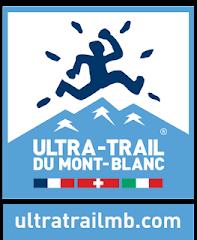 30 Agosto 2013: Chamonix
