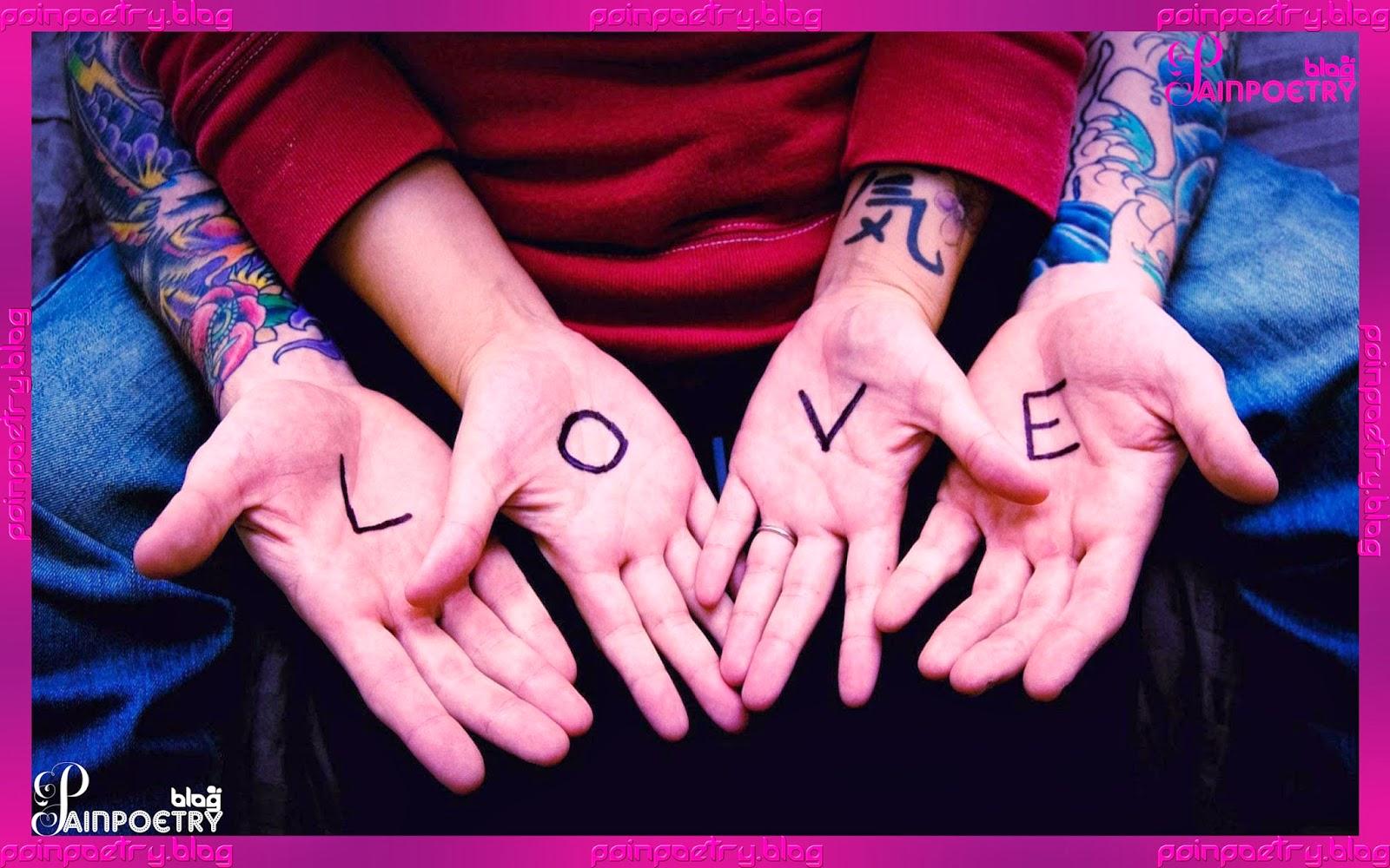 Top-Love-Wallpaper-Love-Write-On-Hands-HD