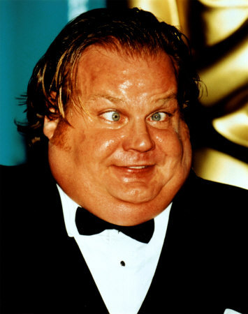 chris-farley-photograph-c10101992-fat-ne
