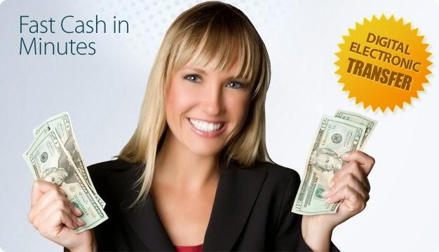 Payday loans in cda idaho image 9